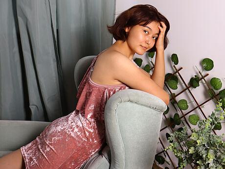 JennieSorbite