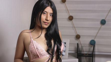 IvanaAulin