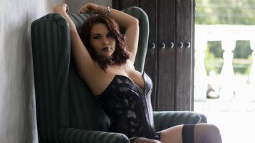 AriannaWaynnes hot webcam show – Pige på Jasmin