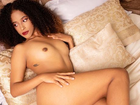 JasmineKerr
