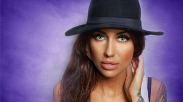 Show di sesso su webcam con RoselinaKiss – Hot Flirt su Jasmin