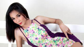 YoungSExMadison's hot webcam show – Transgender on Jasmin