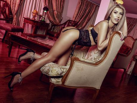 Alizzz