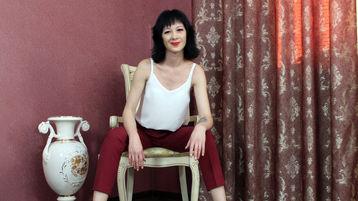 AmberMishel's hot webcam show – Hot Flirt on Jasmin