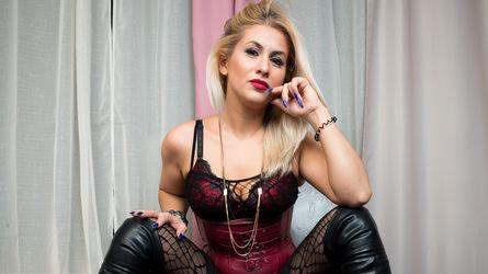Foto de perfil de sylvysensual – Mulheres maduras em LiveJasmin