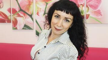 DreamyLight's hot webcam show – Mature Woman on Jasmin