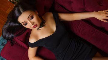 AinaChen's hot webcam show – Girl on Jasmin