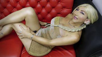 ELEKTRA4YOUX's hot webcam show – Transgender on Jasmin