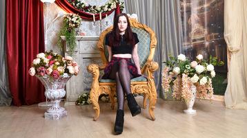 Show caliente de webcam de BlairJone – Flirteo Caliente en Jasmin
