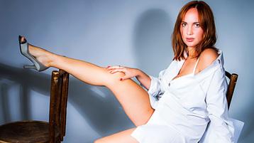 Sharrony's hot webcam show – Hot Flirt on Jasmin