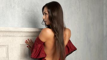 BeatrixBB's hot webcam show – Girl on Jasmin