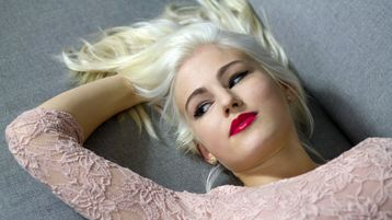 MaddyMimi's hot webcam show – Hot Flirt on Jasmin