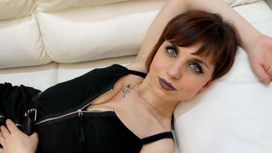 LexiEscada's profile picture – Girl on LiveJasmin
