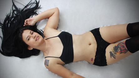 CamilaHort