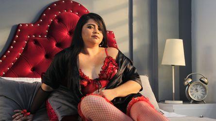 Latina mladé dospívající porno