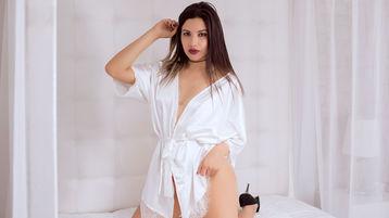 MiaMcCray's hot webcam show – Girl on Jasmin