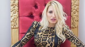 LeticiaLee's hot webcam show – Girl on Jasmin