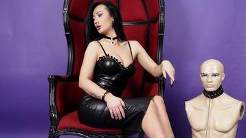 MiaRydes's hot webcam show – Fetish on Jasmin