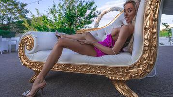 Show caliente de webcam de SkylerDavis – Chicas en Jasmin