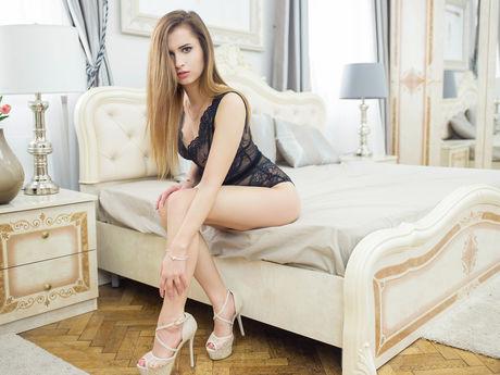 GiselleMurray