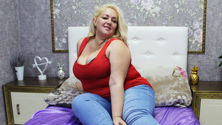 JenniferFrank