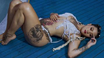 FaithSteel sexy webcam show – Dievča na Jasmin