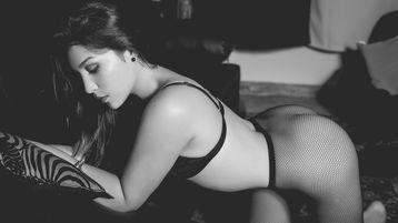 SherylRegan's hete webcam show – Meisjes op Jasmin