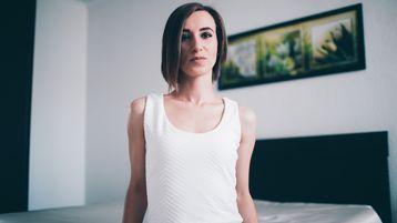 AdelyViolet's hot webcam show – Soul Mate on Jasmin