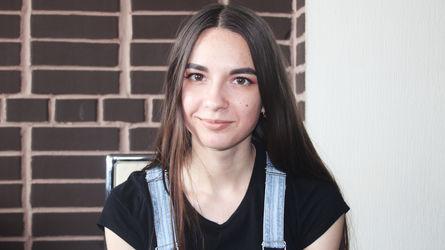 EmilyBates