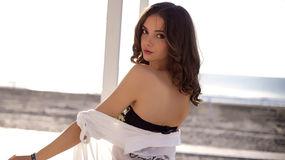 AlexisCurley's hot webcam show – Girl on LiveJasmin