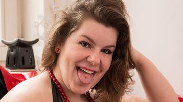 LucyXXL sexy webcam show – Dievča na Jasmin