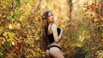 MissAlisson's hot webcam show – Girl on Jasmin