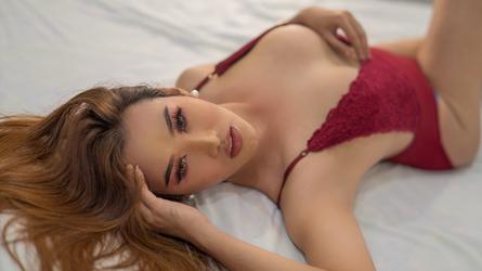 NathalieGrey