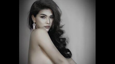 AdrianaSegovia