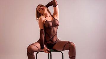 SamanthaBunny`s heta webcam show – Flickor på Jasmin