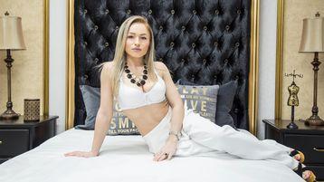 LaraAsguards hot webcam show – Pige på Jasmin