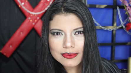 JuliethaGrey