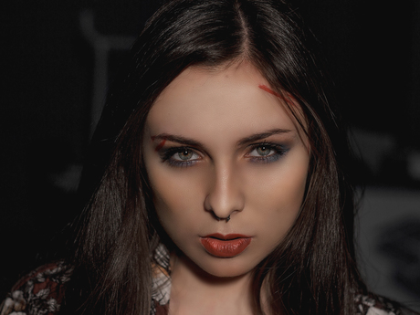 NatalyJackson