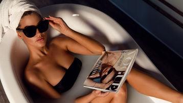 CherryAngella's hot webcam show – Girl on Jasmin