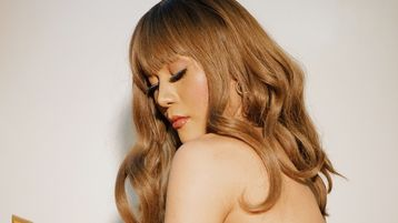 TsBigShow's hot webcam show – Transgender on Jasmin