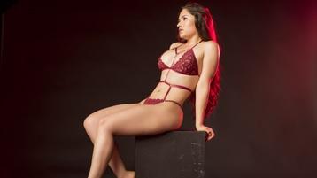 HarperBrown's hot webcam show – Girl on Jasmin