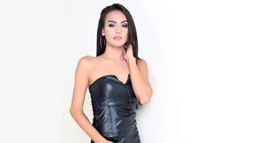 ManilaWildStarX's hot webcam show – Transgender on Jasmin