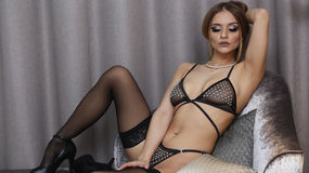 Naomi94's hot webcam show – Girl on LiveJasmin