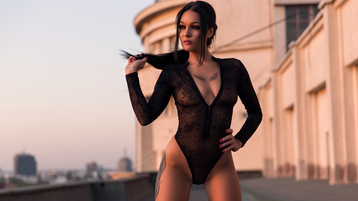 Show caliente de webcam de SophyClarise – Chicas en Jasmin