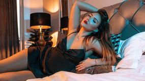 Show caliente de webcam de Izziye – Chicas en Jasmin