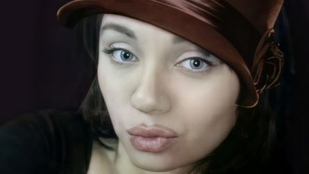 DanielaSoussa