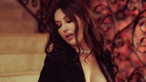 Show quente na webcam de AllisonKeys – Meninas em LiveJasmin