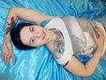 IrenMira's profile picture – Girl on LiveJasmin