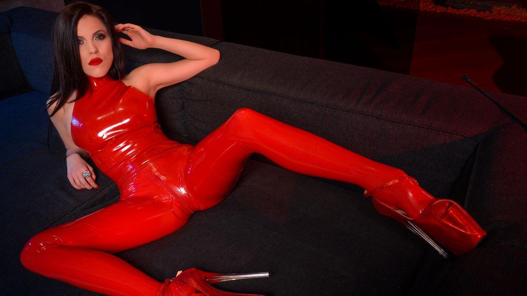 Show di sesso su webcam con NatashaOtil1 – Fetish su Jasmin