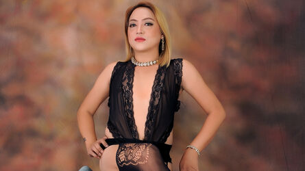 AlexandraHatum
